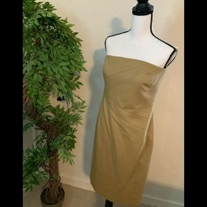 Michael Kors Women's Cocktail Dress